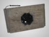 caixa-concreto2