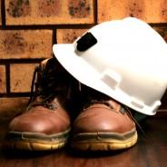Reclamações contra construtoras superam as de bancos em 2011